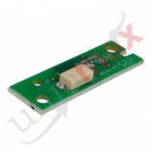 Duplex Control Board CM751-80041