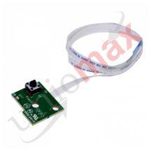 Power Button Board CM749-80043