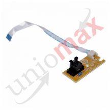 DC Sensor Board CM751-80016