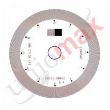 Encoder Disk CM751-80022