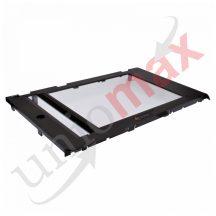 Document Scanner, Glass CM749-40027
