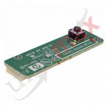 Power Switch Board CQ761-60044
