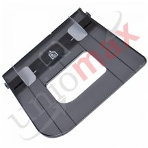 ADF Input Tray CB867-40007
