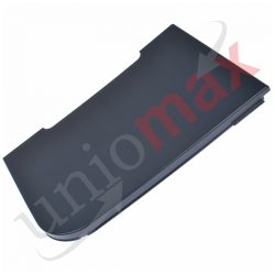 Left Side Cover RC2-3606-000