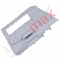 Upper Cover Assembly RM1-4831-000