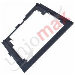 Rear Cover RC2-3605-000