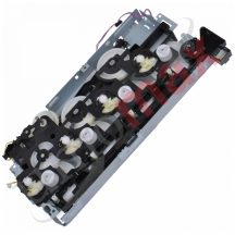 Main Drive Assembly RC2-3820-000 (RC2-3834-000)