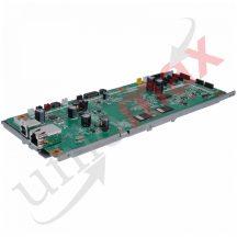 Formatter Board JV09300X3