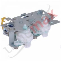 Developing Separation-Drive Assembly RM1-2687-000