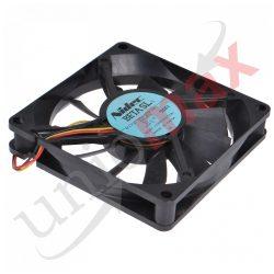 DC Controller Fan RK2-0472-000