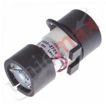 Motor Assembly C0960-2724