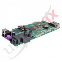 Formatter Board C9309-80001