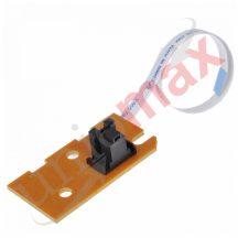 Encoder Disk Sensor