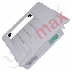 Upper Cover Assembly RM1-7707-000
