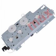 Main Drive Assembly RM1-4443-000