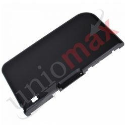 Cover Left RC3-0748-000