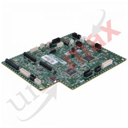 DC Controller RM1-7042-000