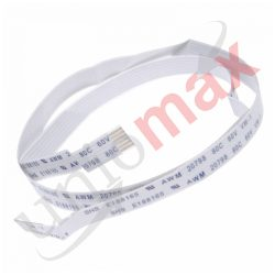 Formatter to Controller Board Cable RK2-3129-000