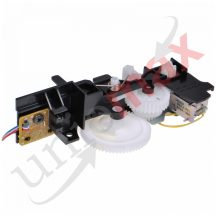 Sub Drive Assembly RM1-7861-000