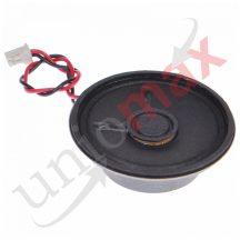 Speaker C3801-60021