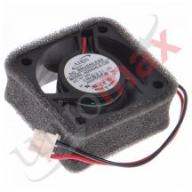 Fan-DC Hummingbrid JC31-00027A