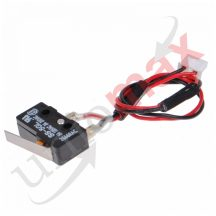 CBF Harness-Micro Switch JC39-00482A
