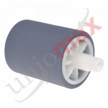 Pick-Up Roller FL2-3202-000