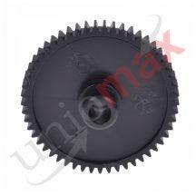 Gear 16X53X0.4 33102181