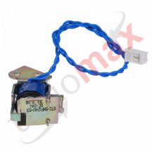 Pick-Up Solenoid JC33-00015C