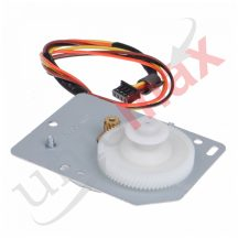 Scanner Motor Assembly JC31-00049A