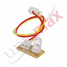 PBA Sub-Waste Sensor JC92-01452A