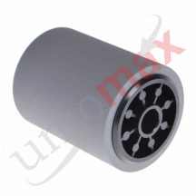 Pick-Up Roller, MP FB1-8581-000