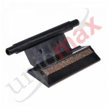 Separation Pad, Tray 1 FC7-9481-000