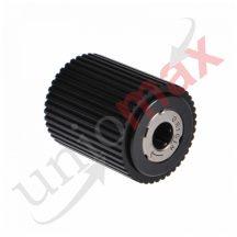 ADF Separation Roller FC6-2784-000