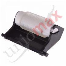 Cassette Retard JC90-01107A
