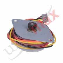 Stepping Motor FK3-1164-000