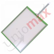 Panel, Touch FH6-0772-000