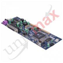 Formatter Board 7224-080K-008E
