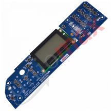 Controller Board Assembly