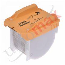 Staple Cartridge 108R00053