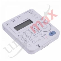 Control Panel JC97-03970R