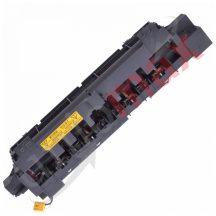 Fuser Unit 302FV93040