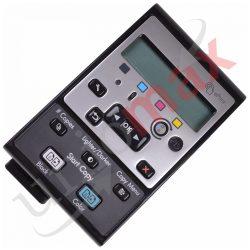 Control Panel CE865-60106