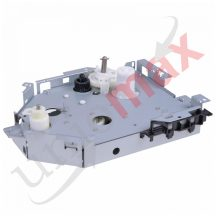 Main Drive Gear Assembly RC2-9887-000 (RC2-9888-000)