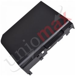 Right Cover Assembly RM1-7280-000