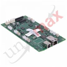PBA Main Board JC92-02295B