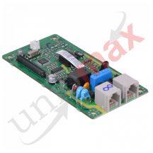 Liu Module JC92-01746D