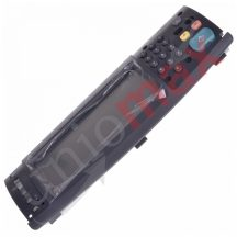 Control Panel Assembly CB425-67903 (CB425-60127)
