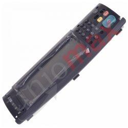 Control Panel Assembly CB425-67903 (CB425-60127)