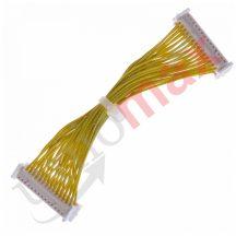 Cable IP-LAN FM2-4542-000